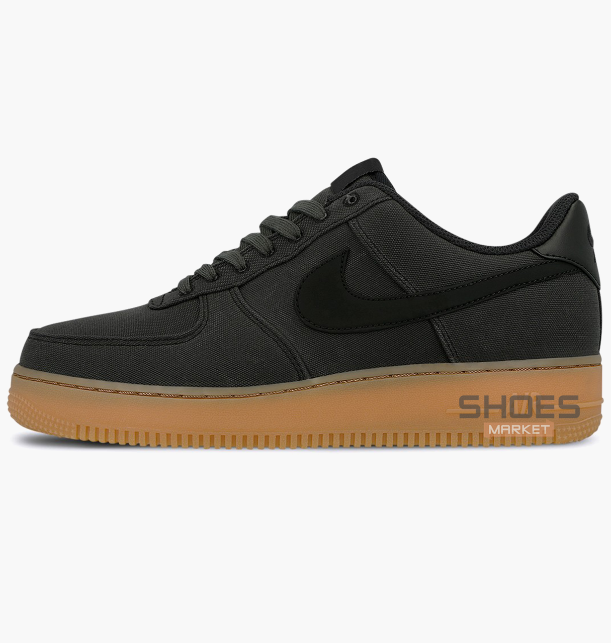 e371f777 Мужские кроссовки Nike Wmns Air Force 1 '07 Lv8 Style
