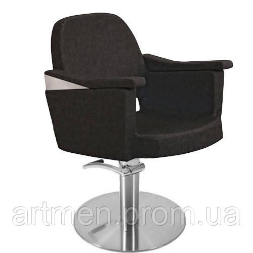 Кресло парикмахерское MAXINE