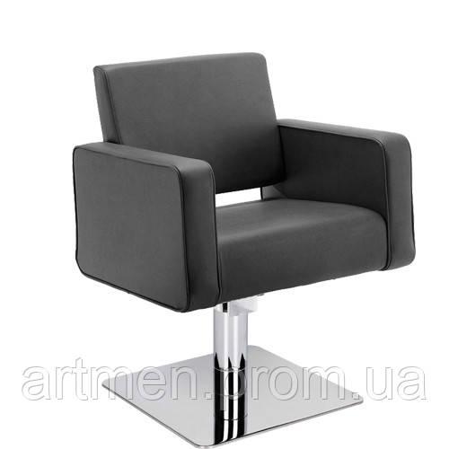 Кресло парикмахерское FRANCESCA