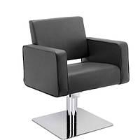 Кресло парикмахерское FRANCESCA, фото 1
