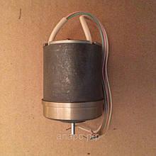 БС-13-3 Электродвигатель