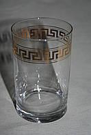 Набор стаканов  Grecij