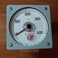Ваттметр Ц1628.1 0-400 кВ