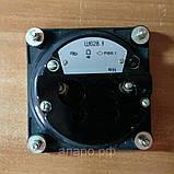 Ваттметр Ц1628.1 0-400 кВ, фото 3