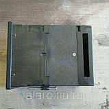 Вольтметр HTS 8121.1, фото 2