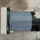Вольтметр М1420.1 0-500В, фото 2