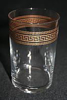 Набор стаканов  Labirynt z+z