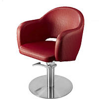 Кресло парикмахерское CHARLOTTE, фото 1