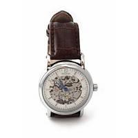 Часы мужские BiaoQI (серебро)