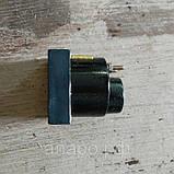 Вольтметр М42303 0-30В, фото 2