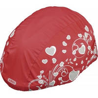 Шапочка От Дождя Abus Helmet Raincap Kids Girl (525407)