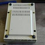 Вольтметр Э531 0-150В, фото 2
