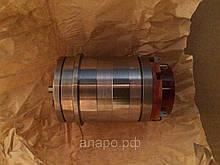 ВТ-5 ЛШ3.010.527-01 кл 0
