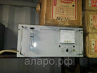 Газоанализатор ГИАМ-5М