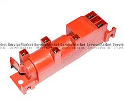 Электроподжиг Ardo (Ардо) 581004100 для плиты