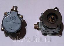 Датчик тахометра (тахогенератор) Д-1М
