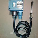 Датчик-реле температуры ТР-ом5-01, фото 2