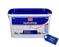 Гидроизоляция Casco Hydrostop (Каско гидростоп) 7кг