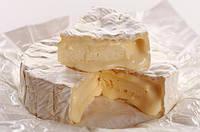 Сыр Камамбер  на 10-12 л молока - закваска+стартер плесени+фермент