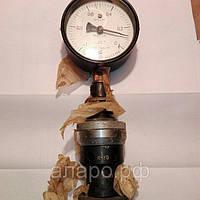 Индикатор КИ-4840-ГОСНИТИ, фото 1