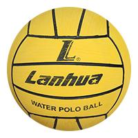Мяч для водного поло