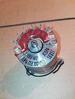 Компенсирующее устройство МКУ-410