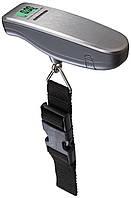 Весы для взвешивания багажа  AURORA -302а