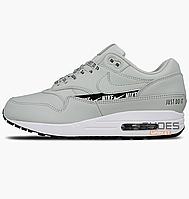 b94c7229 Женские кроссовки Nike Wmns Air Max 1 SE