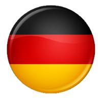 обои германия -1