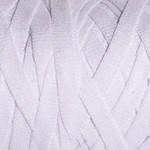 Yarnart Ribbon №751 белый