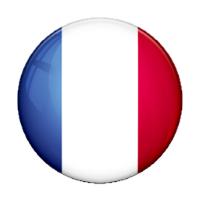 Французские Обои -1