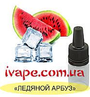 """Ароматизатор миксовый """"Крижаний Кавун"""" 10 мл"""