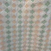 Ткань мебельная гобелен, фото 1