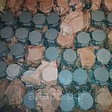 Коробка соединительная КСТ-М1-67, фото 3