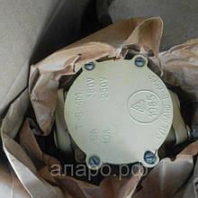 Коробка з'єднувальна Т9-4М
