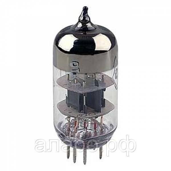 Лампа 6Н24П