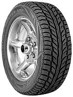 Зимние шины Cooper Weather-master WSC 255/55 R18 109T