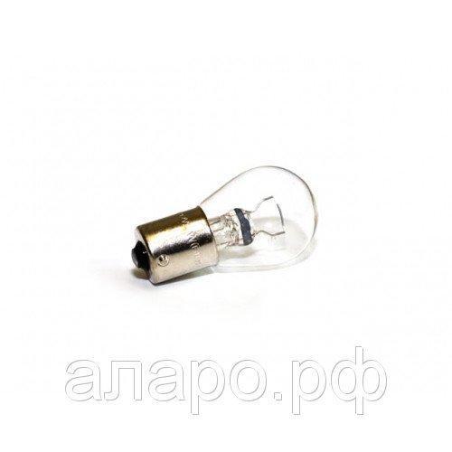 Лампа А-12-21-3