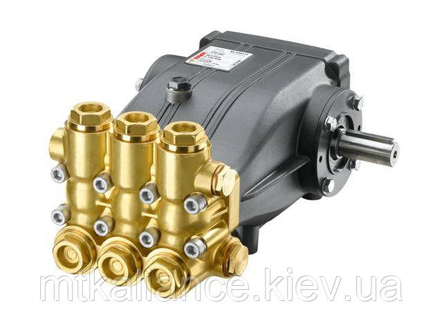 Плунжерний насос високого тиску Hawk XXT 7015 ( 4200 л/год - 150 бар )