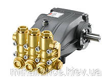 Плунжерный насос высокого давления Hawk XXT 7015 ( 4200 л/ч - 150 бар )