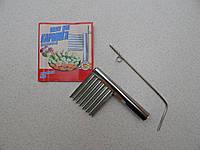 Ножи для карвинга (украшение стола)
