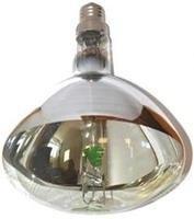 Лампа ДРИЗ 400-3