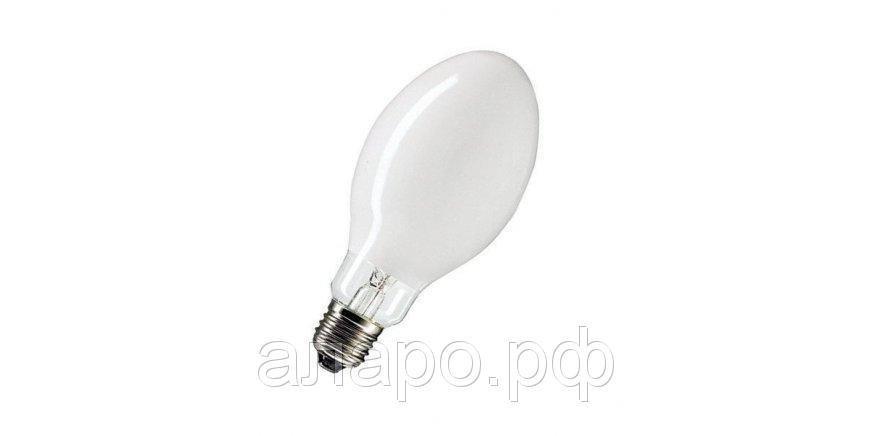 Лампа ДРЛ-1000, Е40