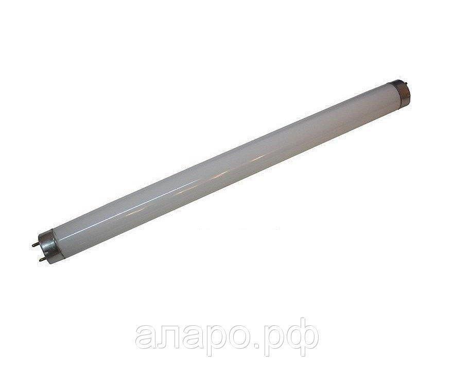 Лампа ЛД 20-2 (G13/30/с)