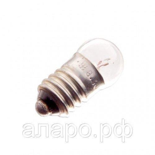 Лампа МН-2,5-0,29