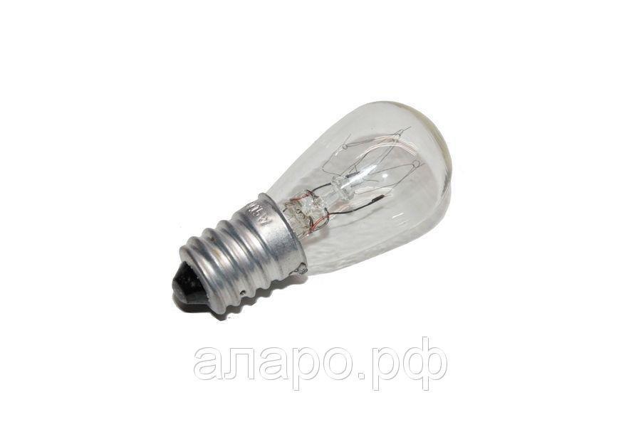 Лампа ПШ-215-225