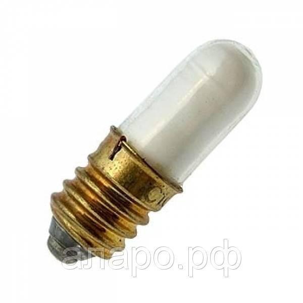 Лампа ТЛО 1-1 В9