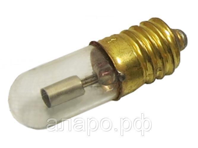 Лампа ТН-0,3