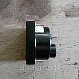 М1001 0-3В, фото 2
