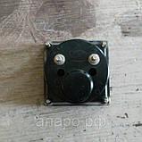М1001 0-3В, фото 3
